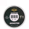 9 Strands Fluorocarbon 100M / 109.4YDS Fishing Line