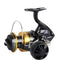 SHIMANO SOCORRO SW Spinning Fishing Reel