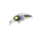 Crank Bait Fishing Lures