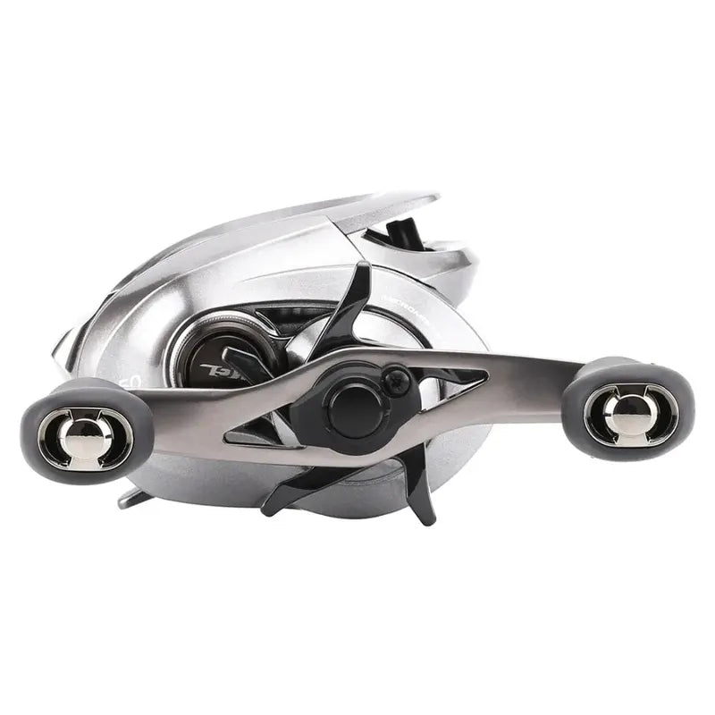 SHIMANO CHRONARCH MGL Baitcasting Fishing Reel