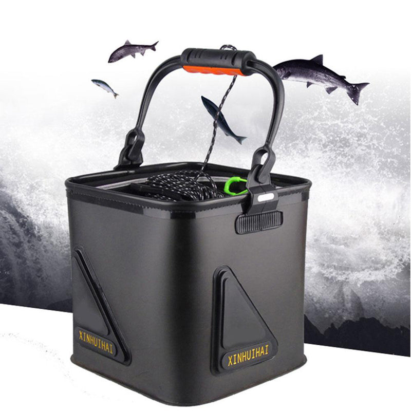 EVA Fishing Bucket Box