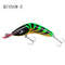Minnow Fishing Lure