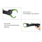 TOOLS DX Aluminum Fishing Lip Grip