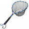 Telescopic Fishing Landing Net
