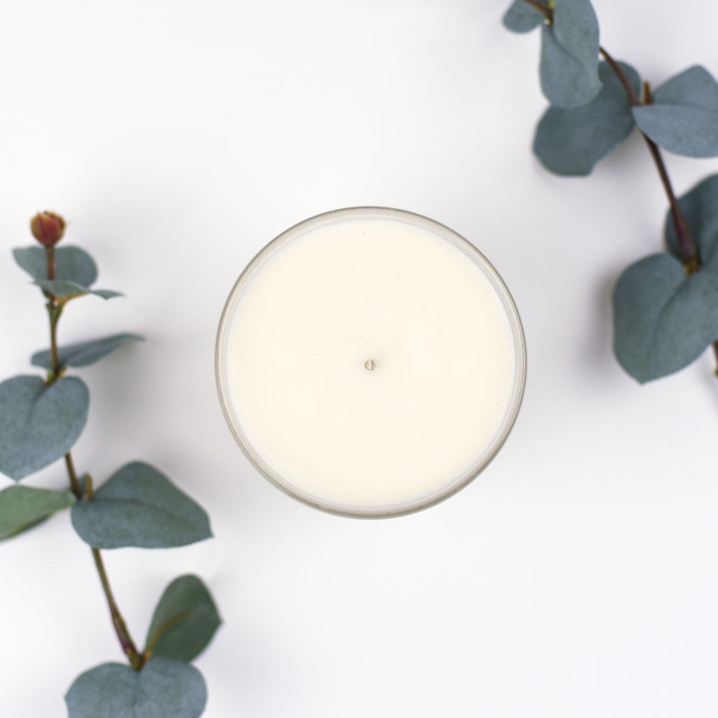 Restore Candle