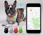 Elegant Dog GPS Bluetooth Tracker - Elegant Shoppers
