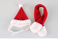 Santa Hat - Elegant Shoppers