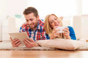 What is the Difference Between Men & Women Online Shoppers
