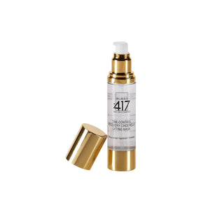 -417 Time Control Recovery Cinderella Lifting Mask-1.7 oz.