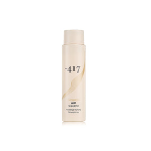 -417 Dead Sea Cosmetics Catharsis - Mud Shampoo
