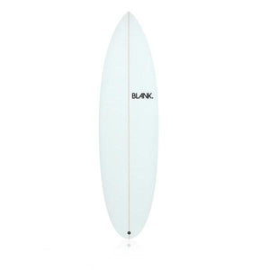 Blank Surfboards Big Guy - TVSC