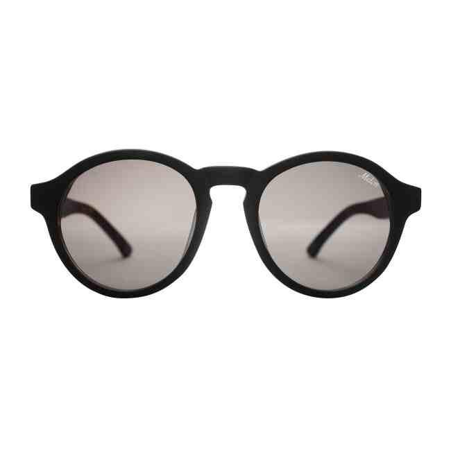 Melon Optics Tripper Matte Sable - TVSC