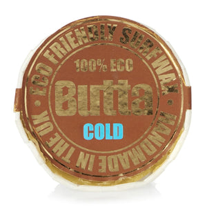 Butta Eco Surf Wax - TVSC