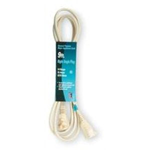 Power First 9 ft. Extension Cord 14/3