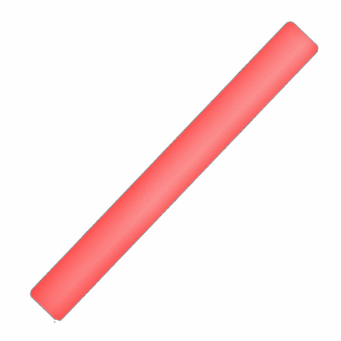 Red LED Foam Cheer Sticks