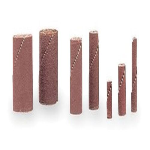 Cartridge Roll, 1/2 x 1-1/2in, 60G