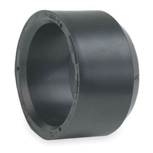 Flush Bushing, 2 In x 1-1/2 In SpigotxHub
