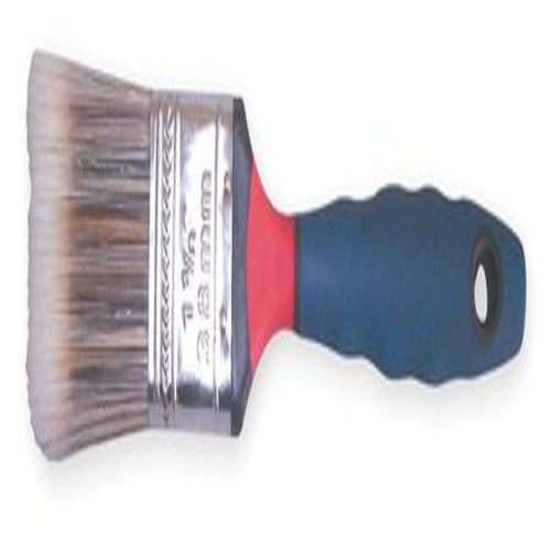 Paint Brush, 1-1/2in., 10in