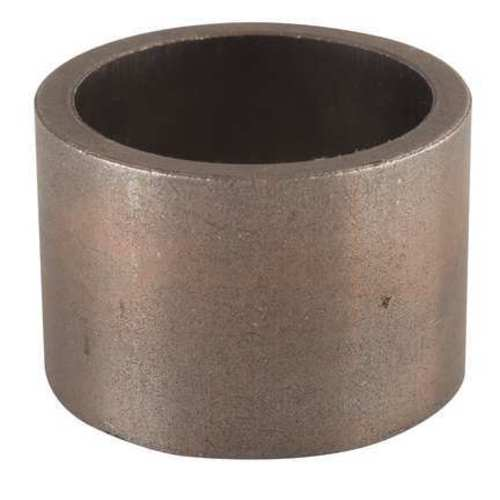 Sleeve Bearing, I.D. 1-1/2, L 1