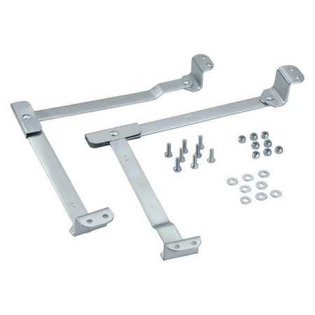 Spreader Brace Kit, PR