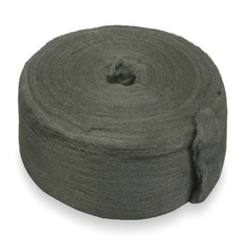 Carbon Steel Wool Reel, Coarse