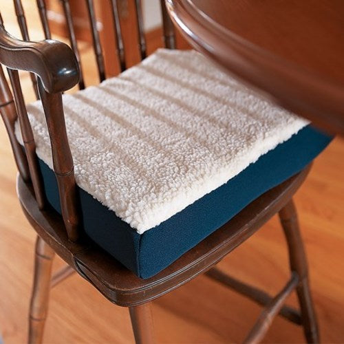 Orthopedic Gel Seat Cushion