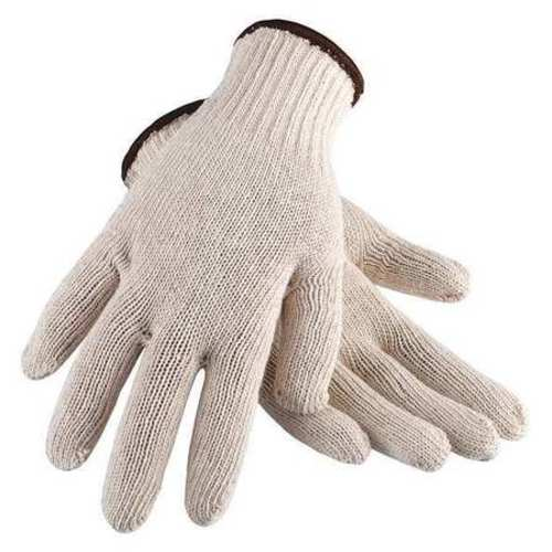 Knit Glove, Cotton, S, PR