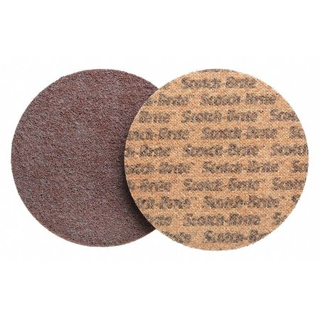 Surface Conditioning Disc, 2in, Coarse