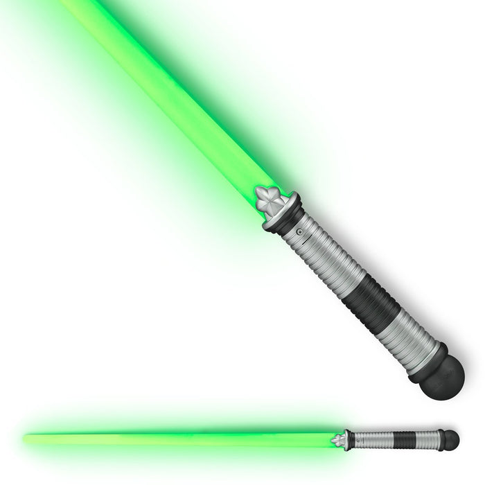 Green Light Saber