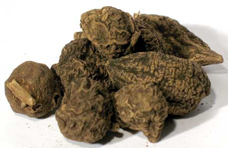 Bulk Herbs: High John the Conqueror Root 1 oz