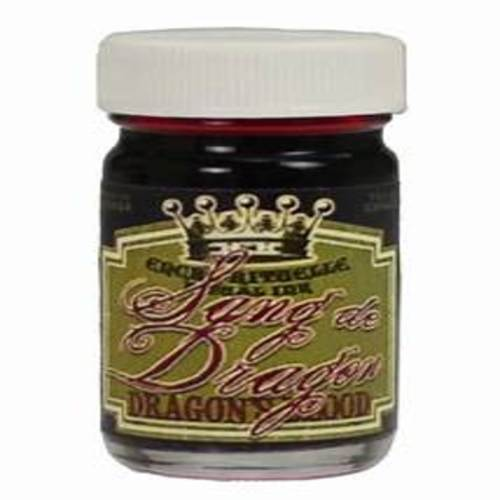 1oz Dragon's Blood ink