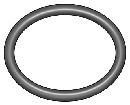 O-Ring, Dash 902, Buna N, 0.06 In., PK25