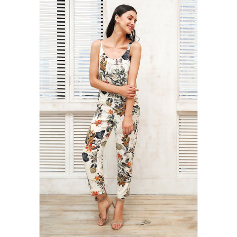 Karry jumpsuit