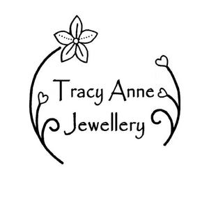 Tracy Anne Jewellery