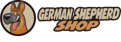 German Shepherd Shop