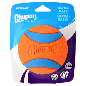 Chuckit Ultra Balls Toys German Shepherd Shop XX-Large