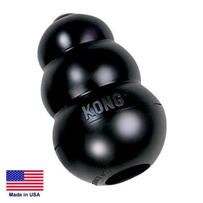 Kong Extreme Rubber Toy Toys German Shepherd Shop