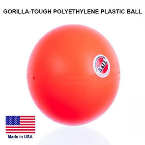 The Best Ball Toys German Shepherd Shop