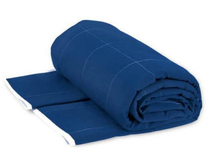 SensoRex™ Weighted Blanket For Adults
