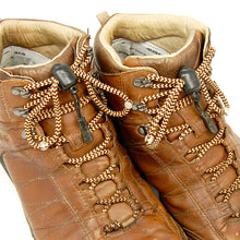 Easy Laces - Hikers GREEPER®