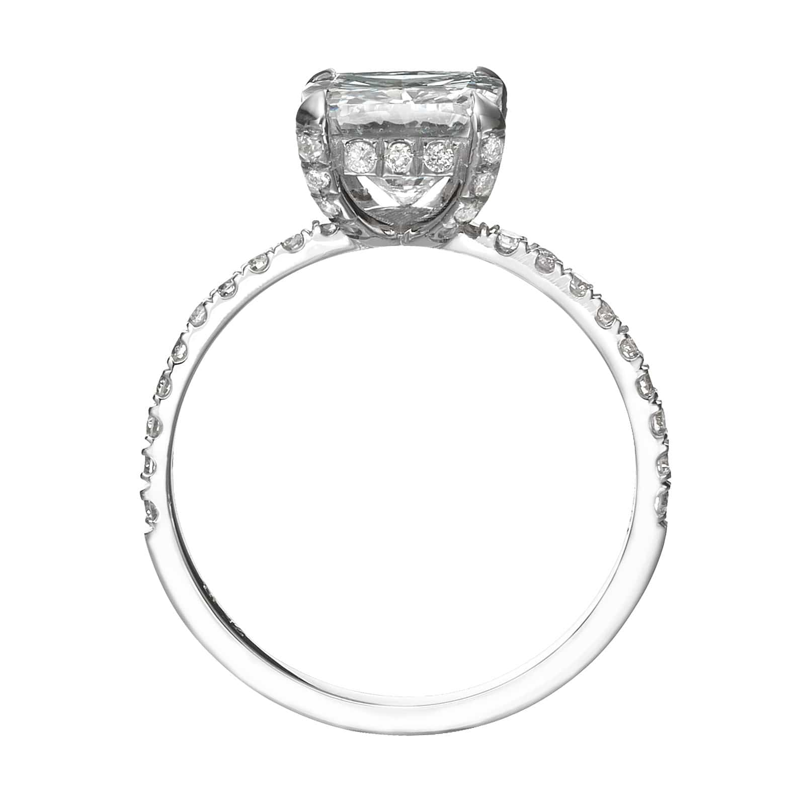 outlet ring from asp which the rings collection engagement zlatarna diamond prices store products by a indicative with celje cut solitaire for ct