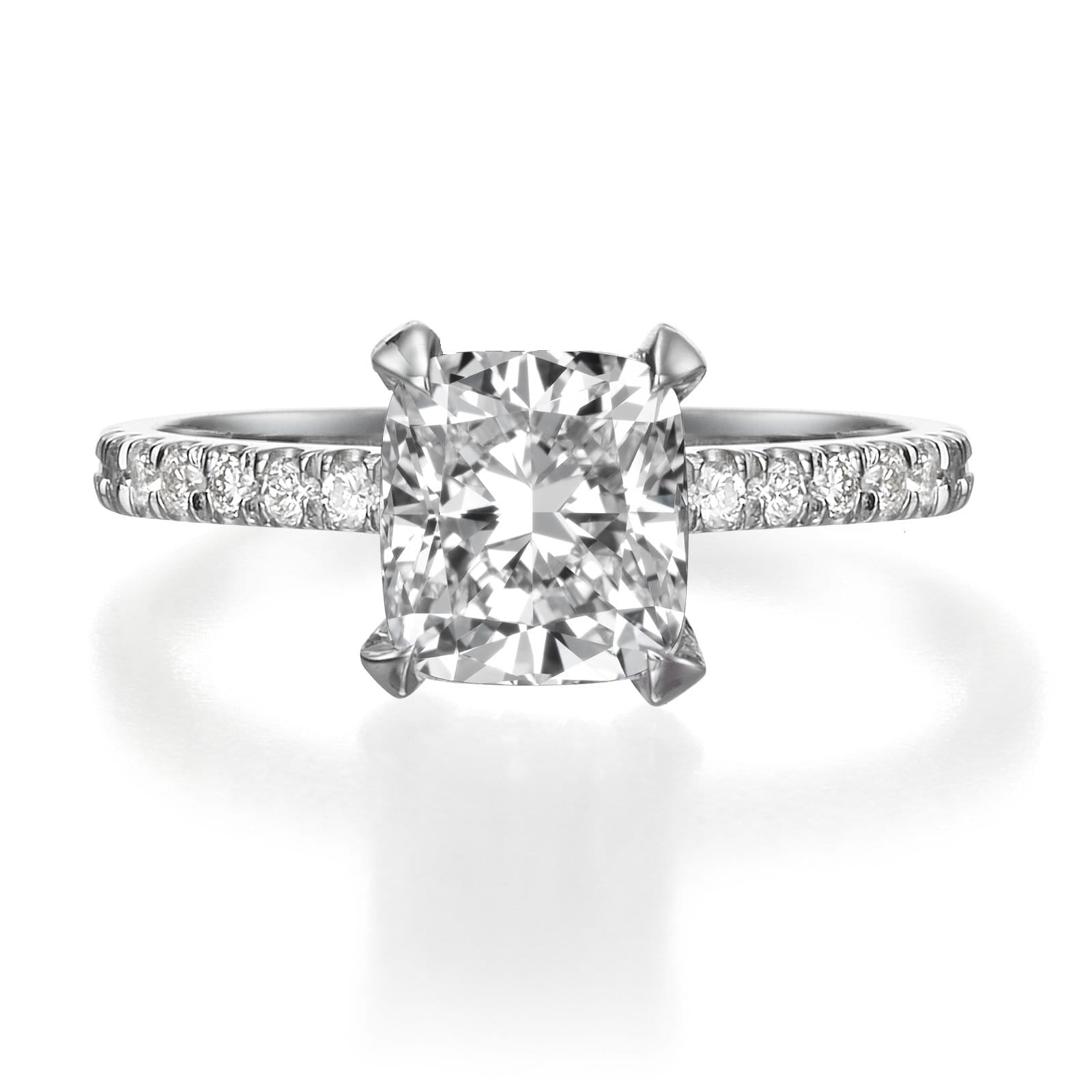 jewelers size engagement idea awesome kay new of harry winston wedding outlet full rings