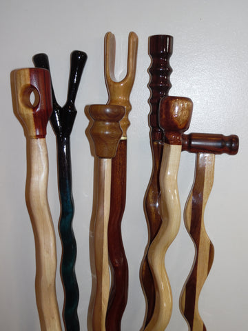Dragon Egg Woodturning Beautiful Handcrafted Things Made Of Wood