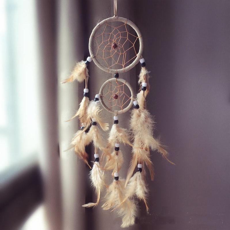 Authentic Dream Catcher