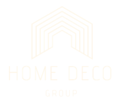 Home Deco Group