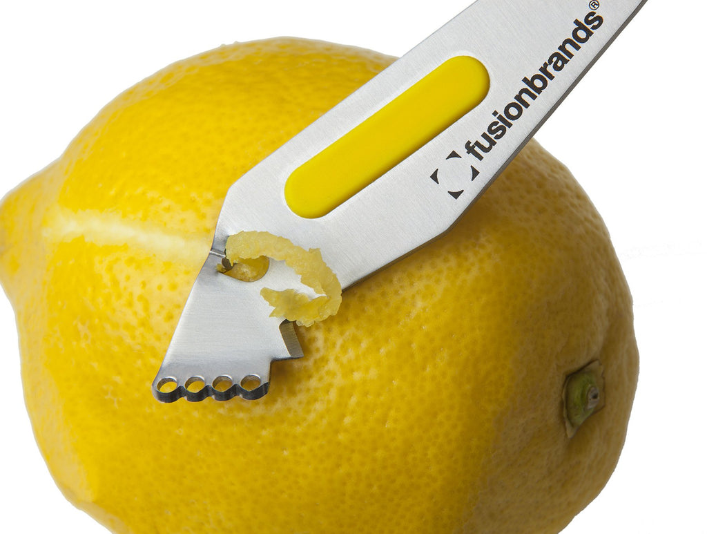 CitrusZipper<sup>™</sup>