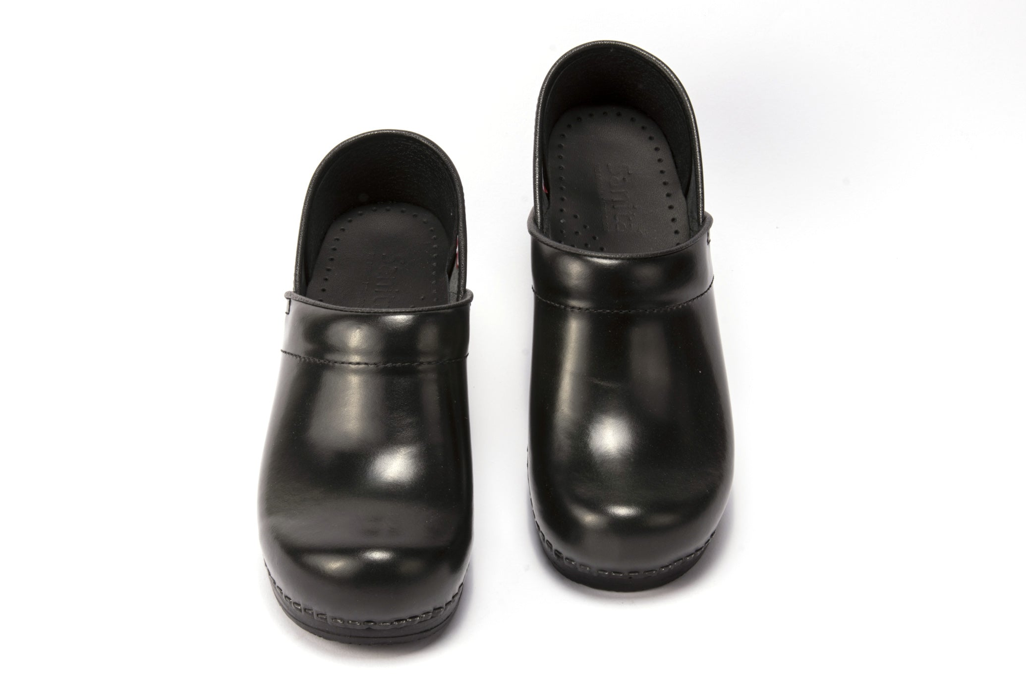 Clogs Sanita