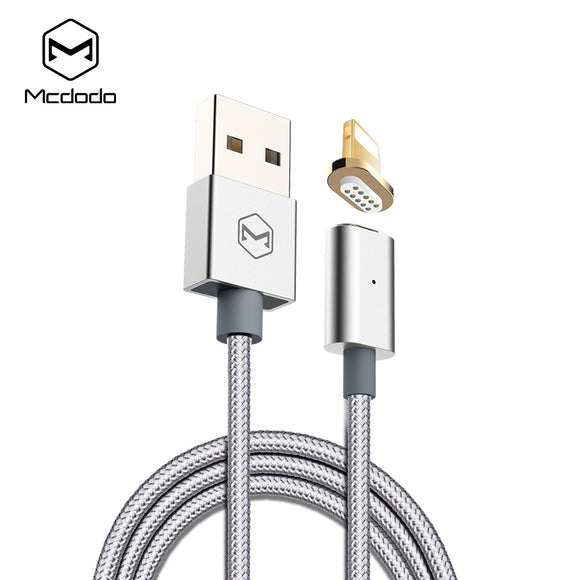 Magnetic Charging Cables for iPhone 7/6S/6/6 Plus/5S/5