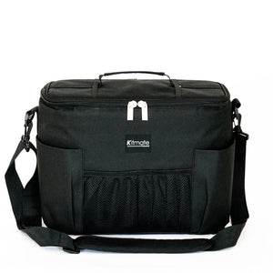 Kitmate Cooler Bag