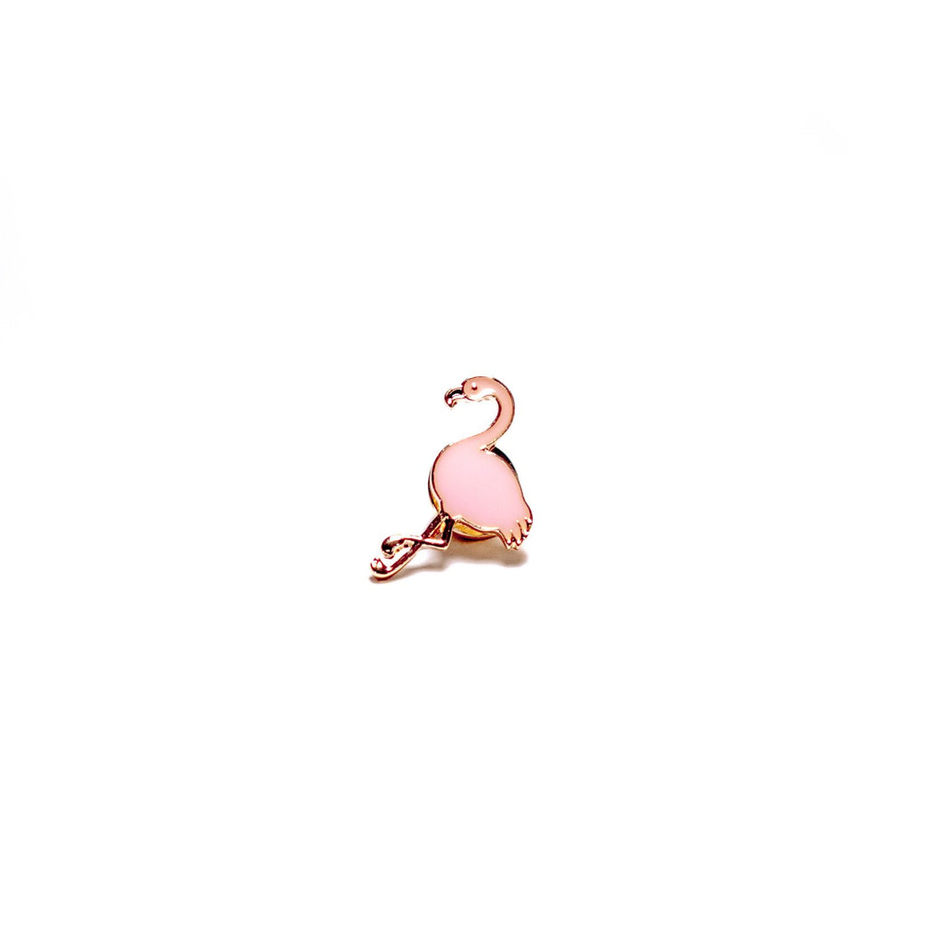Cute Kit Flamingo - Kitmate